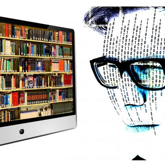 Benefits of distance education courses