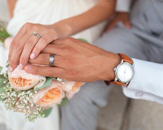Essential Wedding Planning Tips