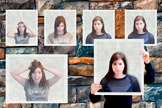 Tips To Read Body Language