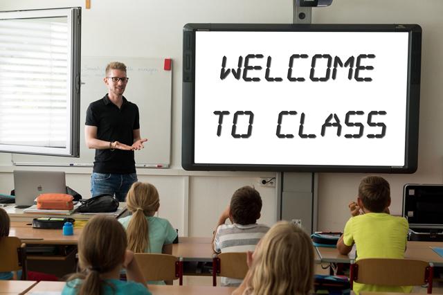 Classroom Management Tips For Every Teacher